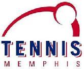 Tennis_Memphis_logo