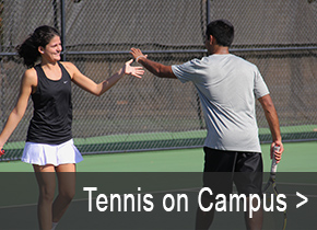 Tennis_on_Campus