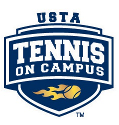 Tennis_on_Campus_l