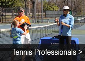 Tennis_Pros