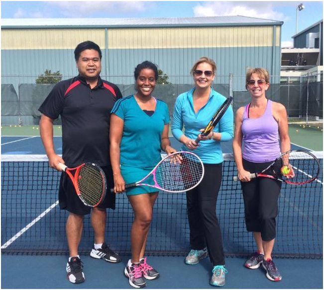 TennisApprentice_Saturday