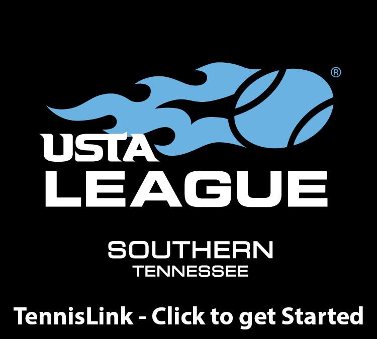 Tennislink_Tab