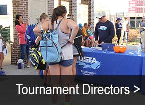 Tournament_Directors