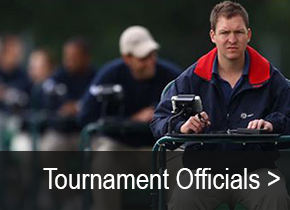 Tournament_Officials