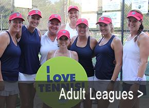 USTA_Adult_Leagues