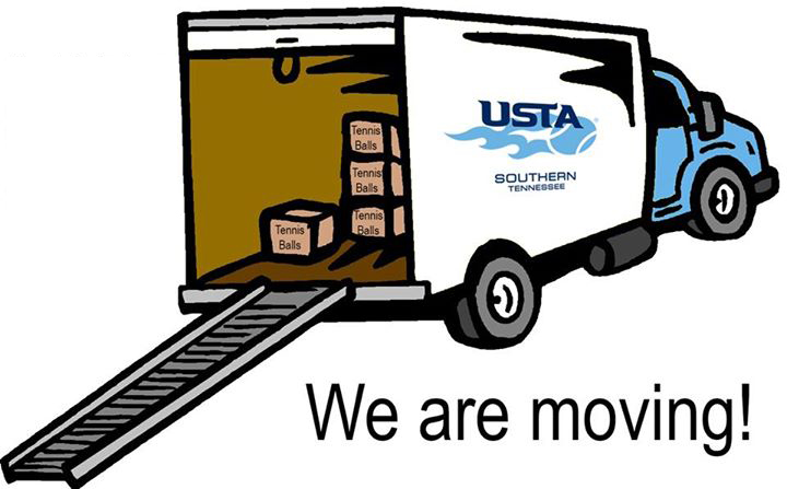 We_are_moving!_(no_words)