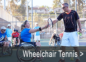 Wheelchair_Tennis