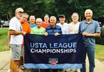 Adult 65&Over and Tri-Level State Championships