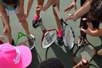 Tenis para Todos Play Day - September 18