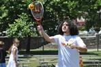 Tenis Para Todos Photo Gallery