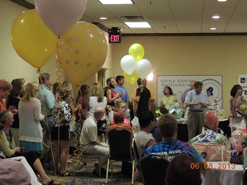 2013 Adult champs player party 050web