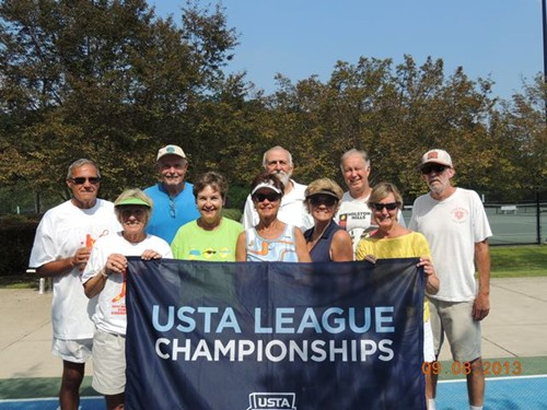 Mixed 65 over 7.0 champs Knoxville-Thompson