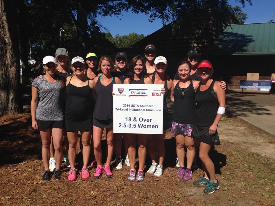 2.5-3.5_18_women_Tennessee_Stamper