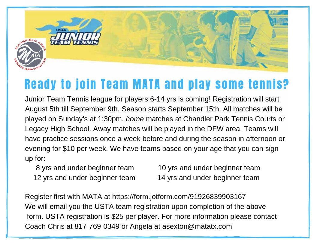 Fall_Season_Junior_Team_Tennis_Flyer