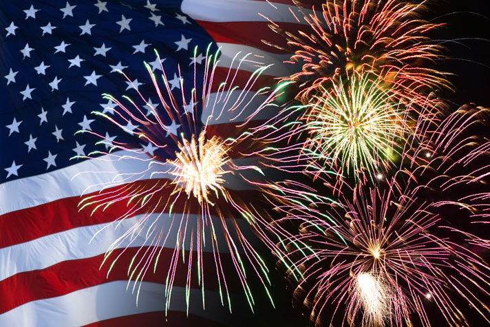 fireworks-fourth-of-july-ThinkstockPhotos-78055522