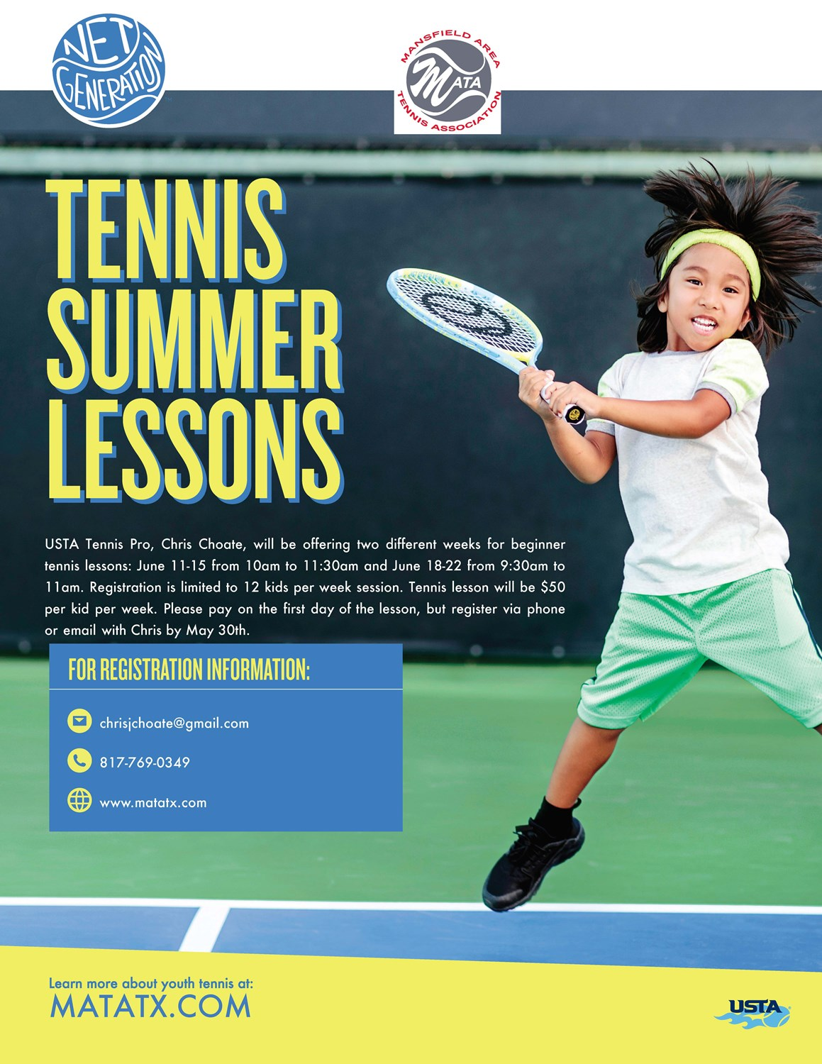 Chris_summer_tennis_lessons