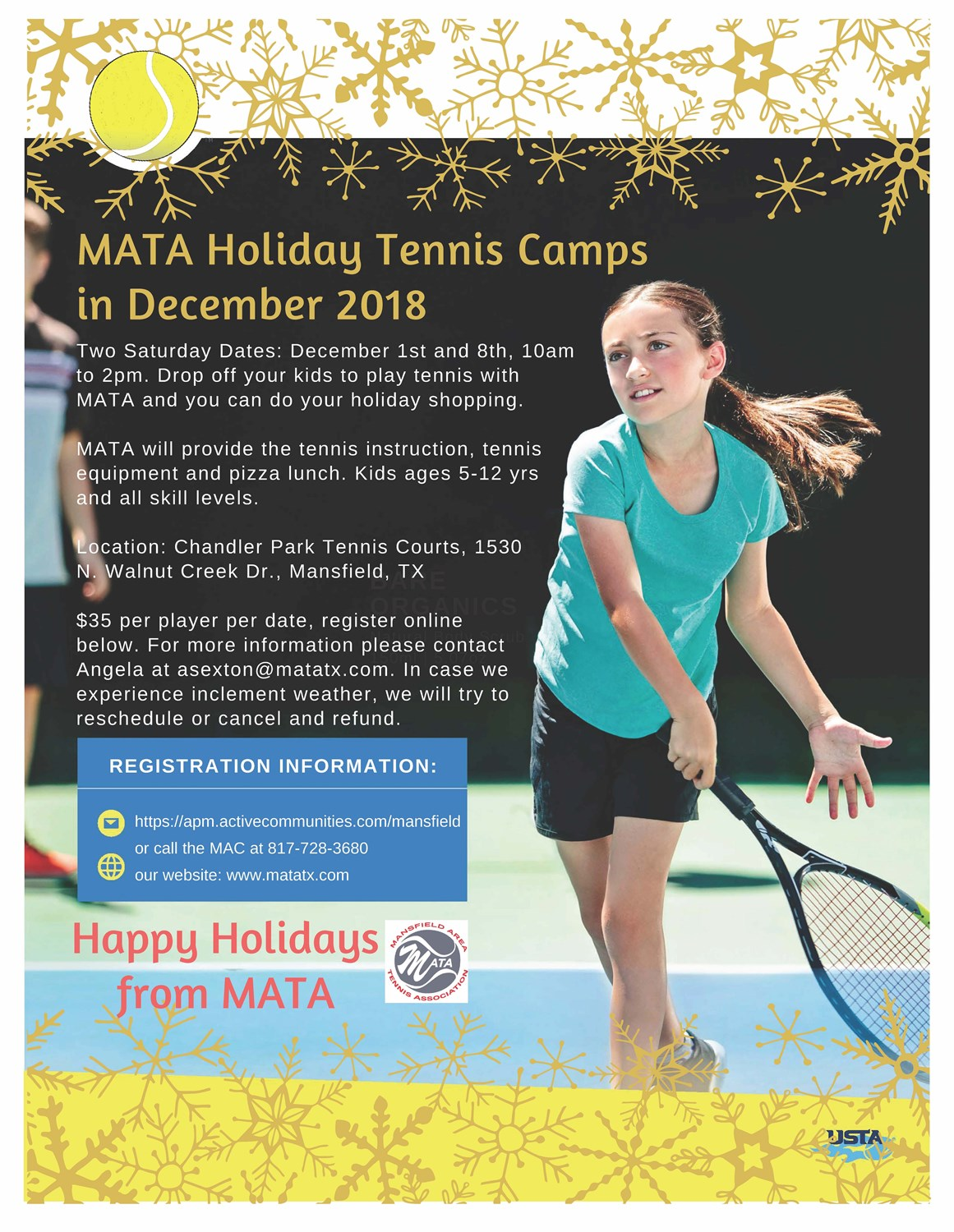 Holiday_Tennis_Camps_(2)