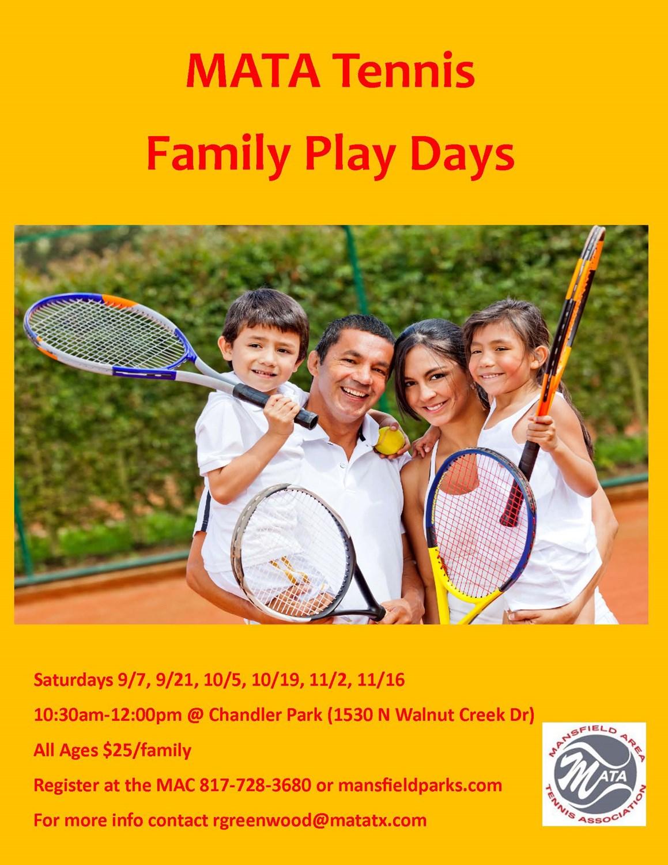MATA_Family_Play_Days_F19