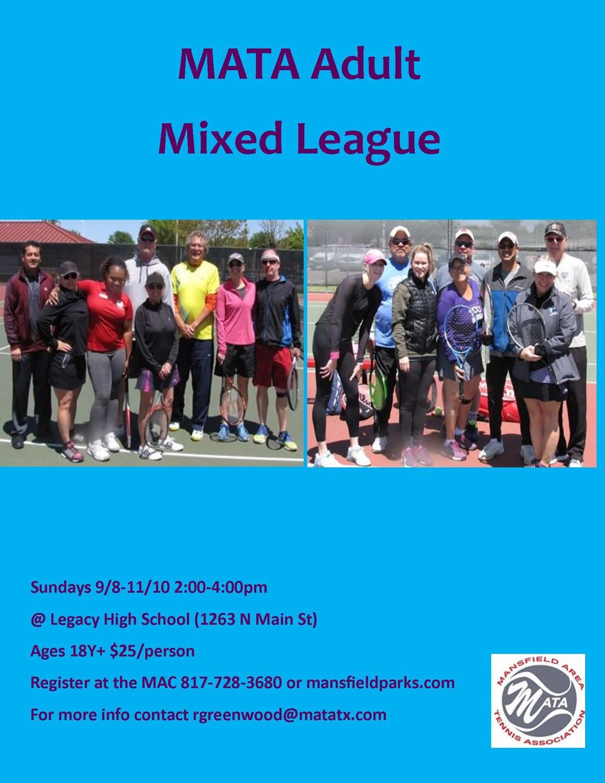 MATA_Mixed_League_F19_(1)