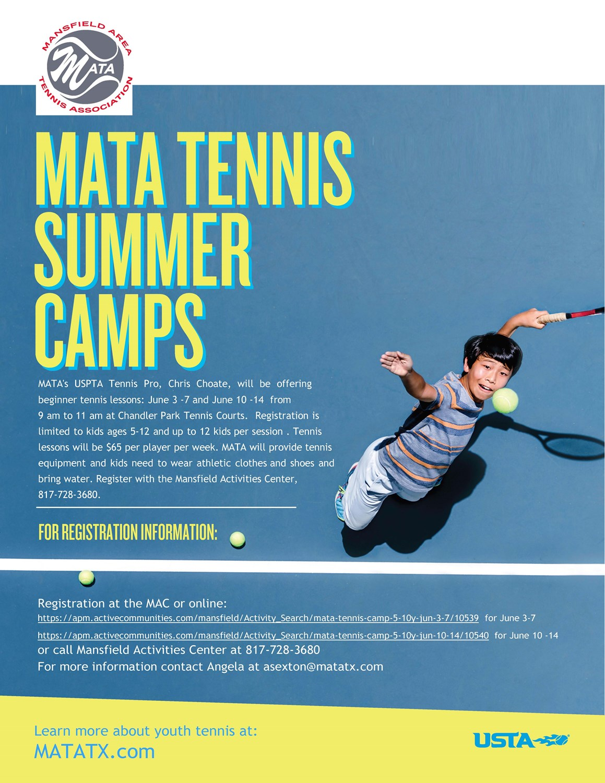 MATA_Summer_Camps_flyer_2019