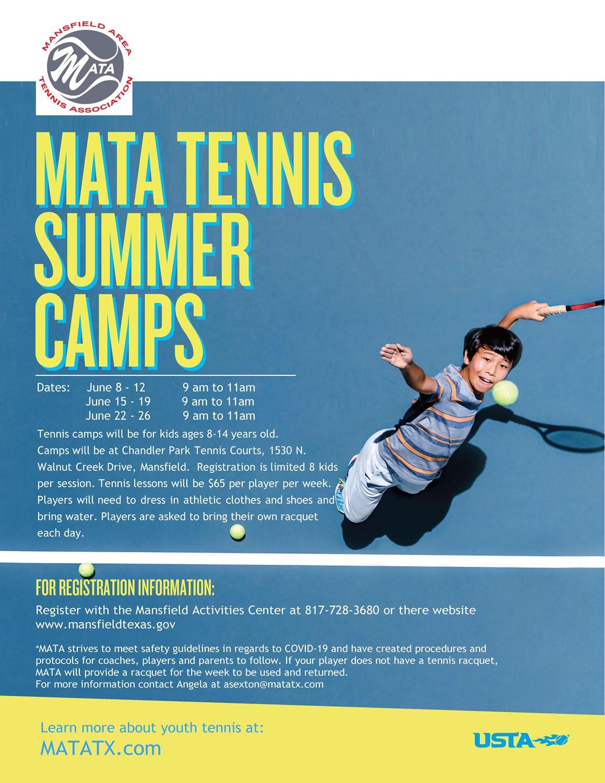 MATA_Summer_Camps_flyer_2020-1