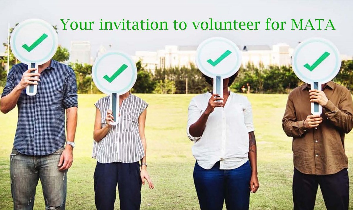 volunteer_sign_invitation