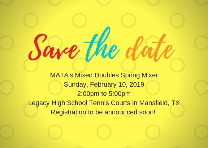 Save_the_Date_for_Spring_2019_Adult_Mixer