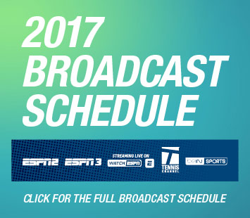 2017-USOS-tv-sched-NOW-355x310