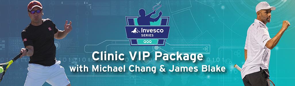 ChangBlake__1027x300Clinic_Website-01