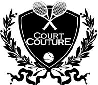 court-couture-tennis_original