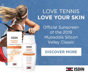ISDIN-300x250
