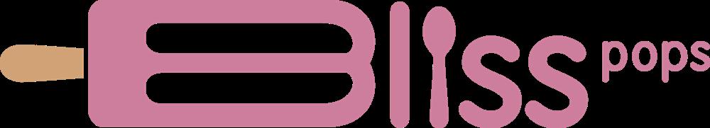 Final_Logo_2_color_Mauve