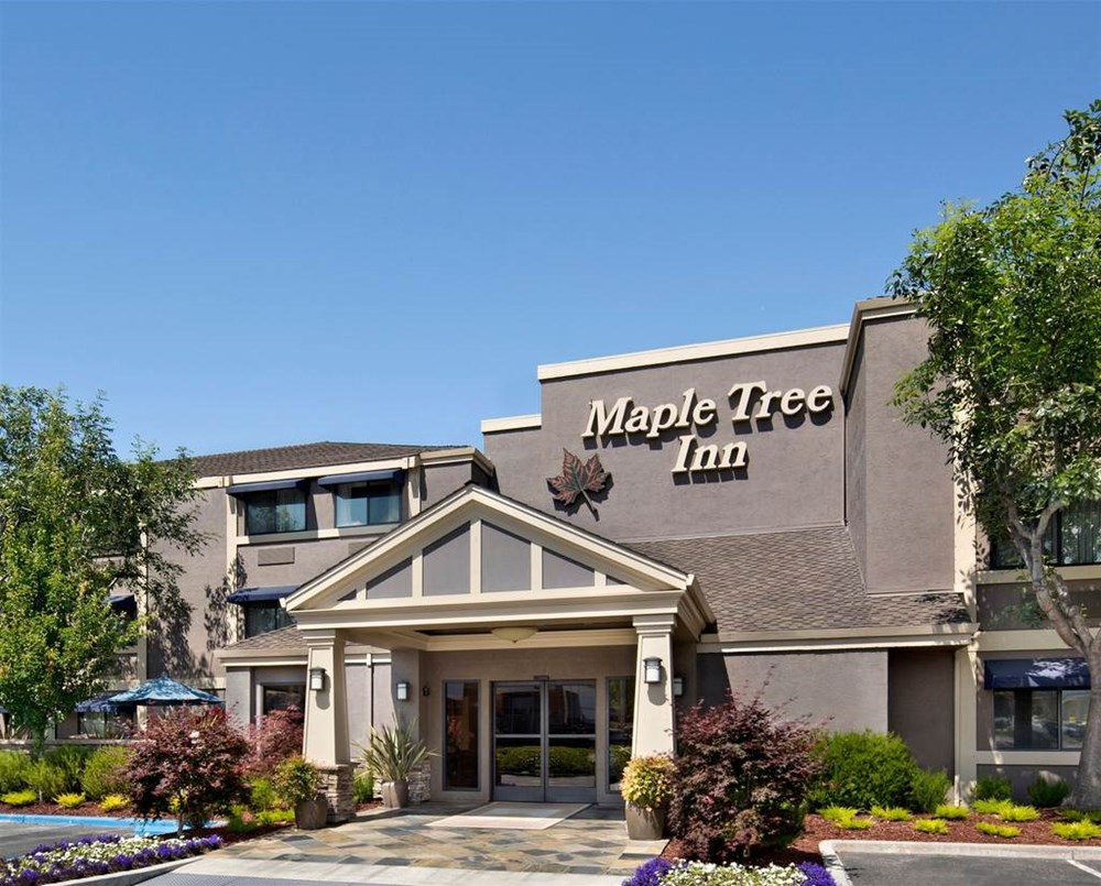 maple_tree_inn