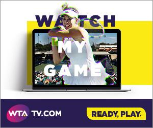 WTA-TV-Muguruza-300x250