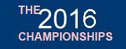 championship_year_16_180