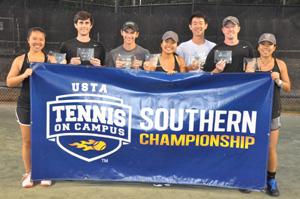 Georgia_Tech_champs_trophie