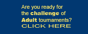 left_rail_adult_tournaments