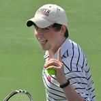 Tennis On Campus Saturday Feature Photos