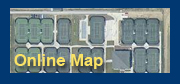 left_rail_online_map