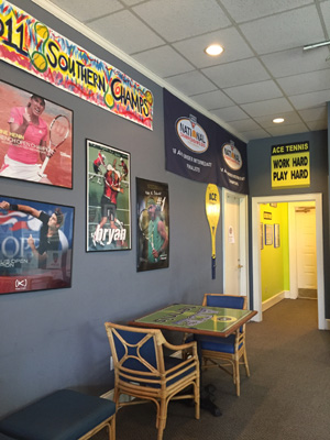 ACE_wilmington_NC_clubhouse