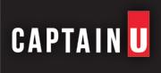 CaptainU_180