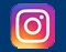 instagram_60x47_16