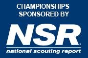 NSR_logo_180