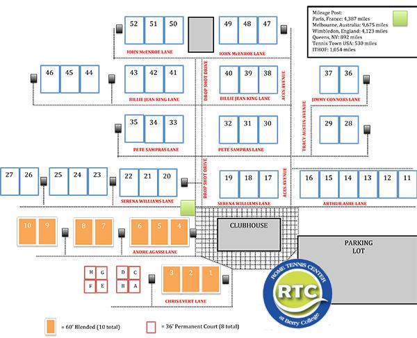 RTC_Court_layout_600