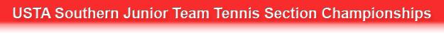 tournament_name_banner_JTT_625x50