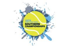 USTA_JTT_Southern_Championships_15_236x158