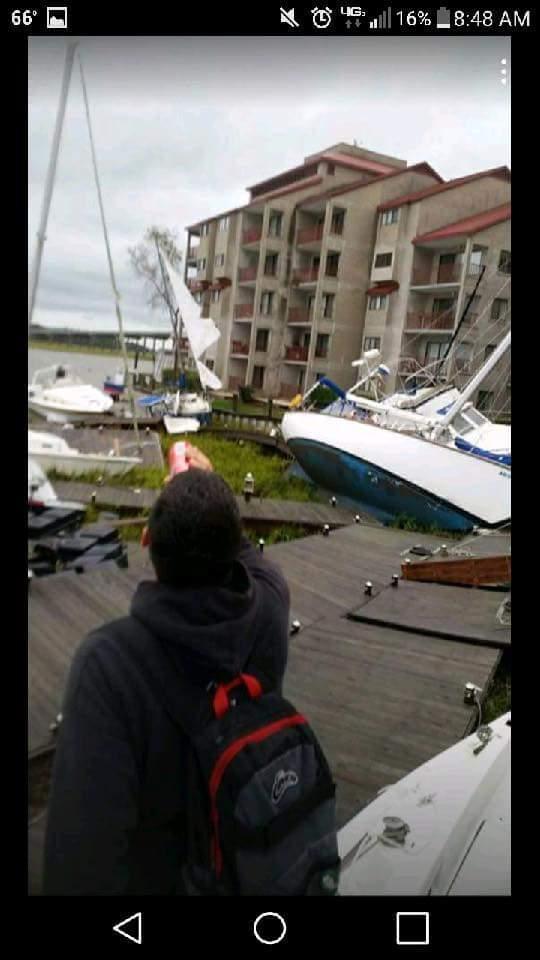 SC_HHI_damage_100816