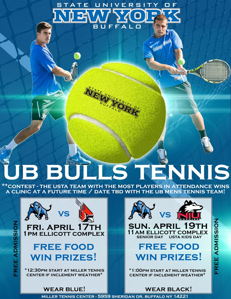 UB_TennisFlyer2