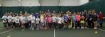 2015 Jr. Team Tennis Kickoff