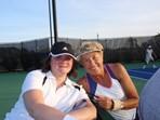 Jackson West-TN Tennis Pictures